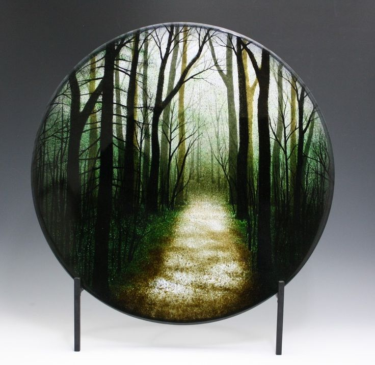 David Norton_Your Word is a light to my path Now available at Eclectic Image Gallery Maui www.eigmaui.com