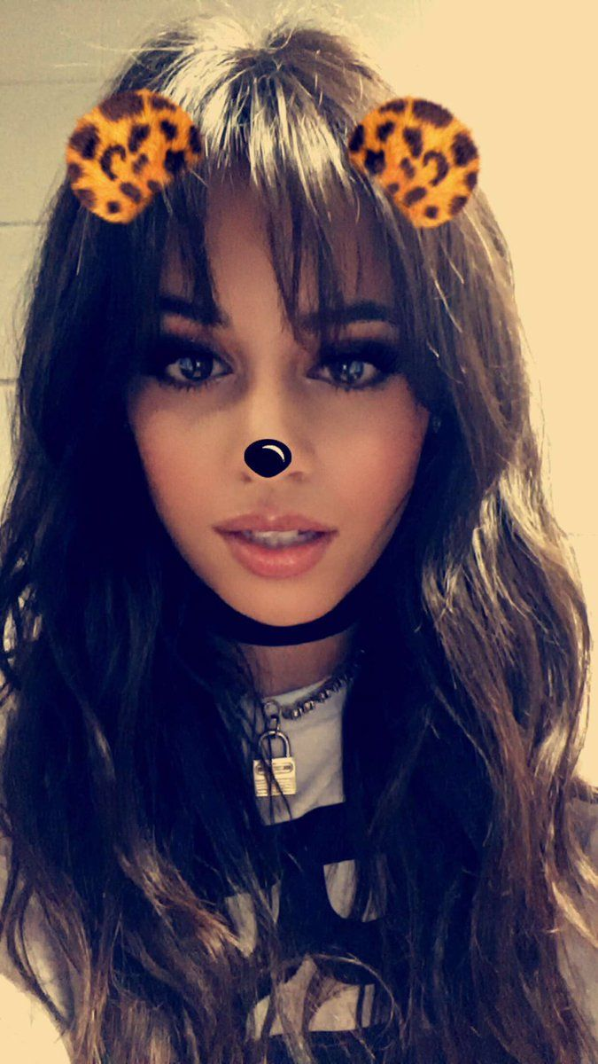 (1) Camila Cabello BR (@camilacabellobr) | Twitter