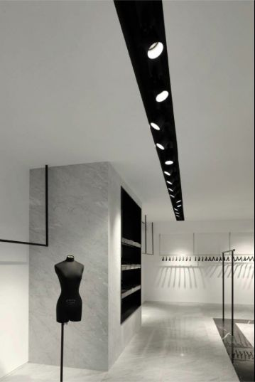 The Kooples Boutique | Cannes, France
