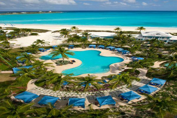 Sandals Emerald Bay Exuma Bahamas | Hotel ***** Sandals Emerald Bay Exumas, Bahamas