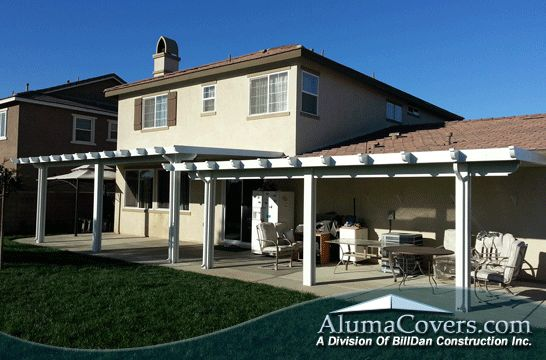 Looking For Alaska Cover: 25+ Best Ideas About Aluminum Patio Covers On Pinterest