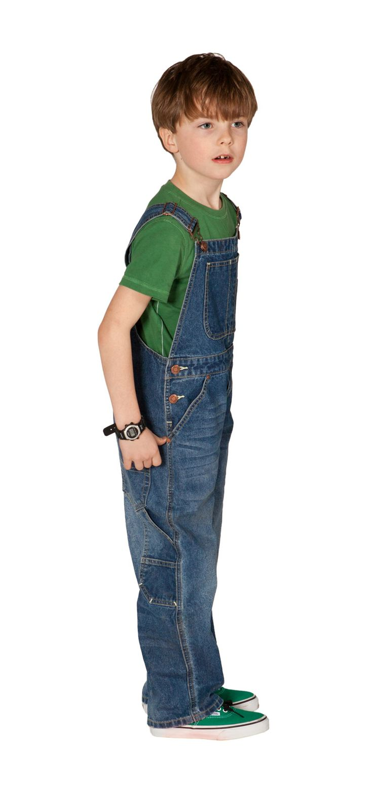 Shop for kids overalls online at Target. Free shipping on purchases over $35 and save 5% every day with your Target REDcard.