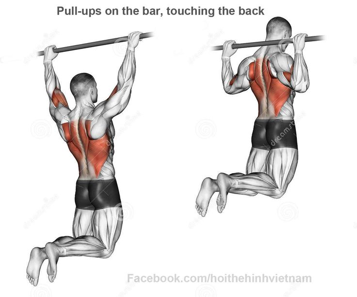 11 best tricep exercises images on pinterest
