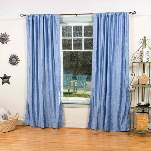 Curtains Ideas blue velvet curtains : 17 best ideas about Blue Velvet Curtains on Pinterest | Velvet ...