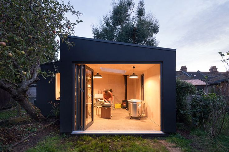 95 Best British Architecture Images On Pinterest Modern Contemporary Homes British