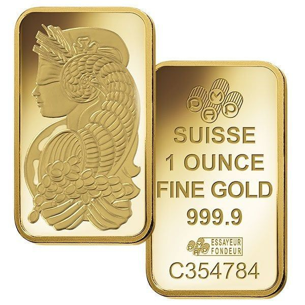 Pamp Suisse 1oz Gold Bullion Bar Http Www Merriongold Ie Product Pamp Suisse 1oz Gold Bullion Bar Go Gold Bullion Bars Gold Coin Price Gold Bars For Sale