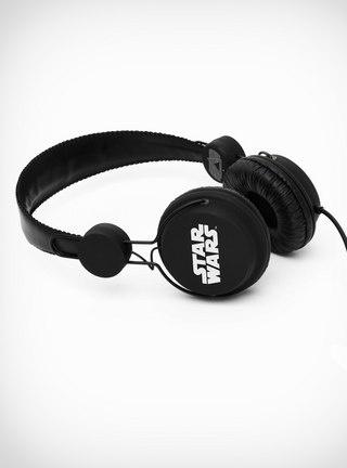 Coloud - Star Wars Classic Kulaklık Hipsin | Coloud