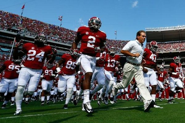 Alabama football today. Watch alabama football, live, stream, free, schedule, start time, score, online, streaming, espn, today & all updates news