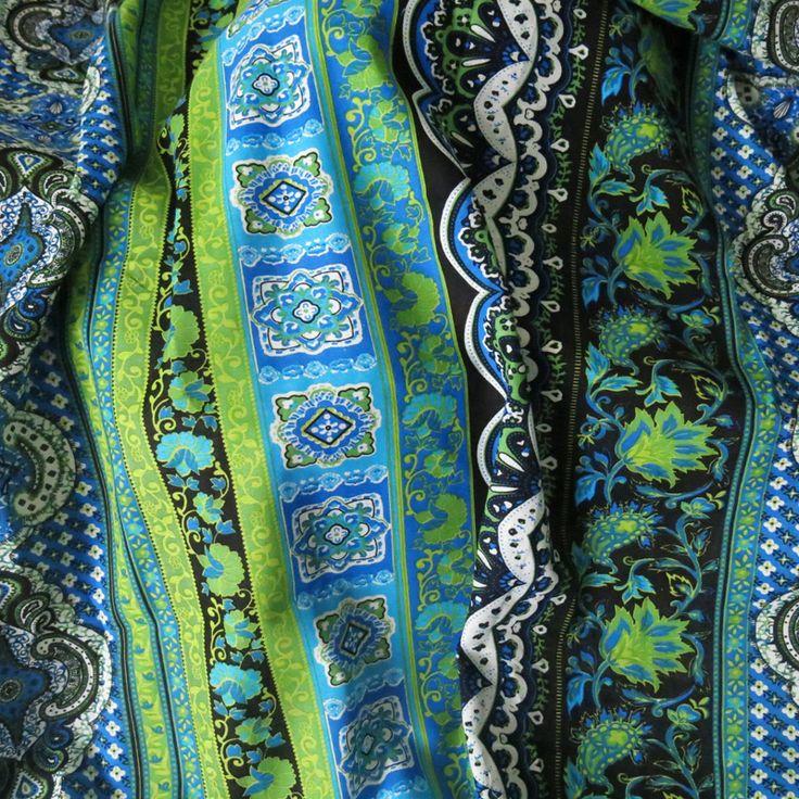 Goedkope Etnische print vlas linnen materiaal retro bloemen strepen patchwork katoen linnen stof bekleding groen blauw, koop Kwaliteit Stof rechtstreeks van Leveranciers van China: etnische print vlas linnen materiaal retrobloemenstrepenpatchwork katoen linnen stof bekleding groen blauw de groo