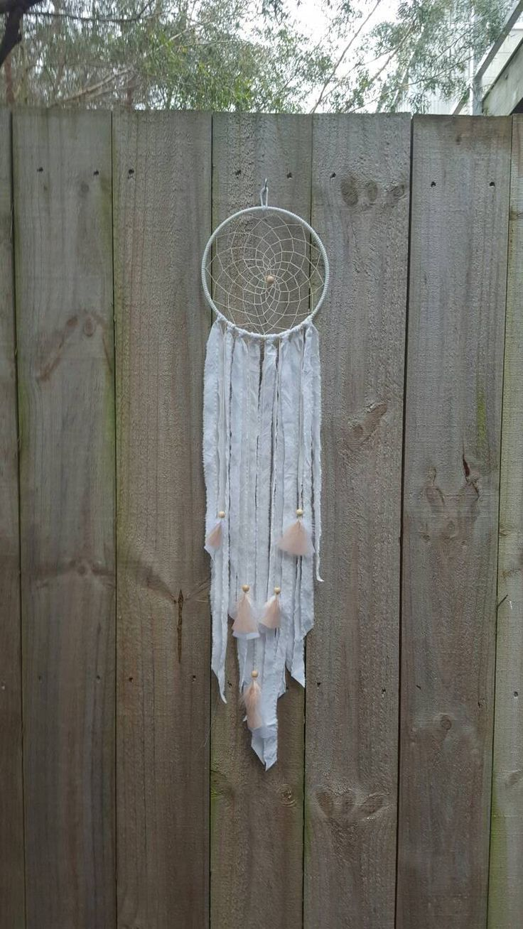 A personal favourite from my Etsy shop https://www.etsy.com/nz/listing/484293571/dream-catcher-dreamcatcher-wall-hanging