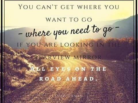 NIEUW! Twee zussen op reis! NIEUWSGIERIG? We nodigen je uit met ons mee te gaan. We gaan op zoek naar, ja naar wat eigenlijk?  We laten ons verrassen door wat we onderweg tegenkomen, De reis begint hier: http://www.lirian.nl