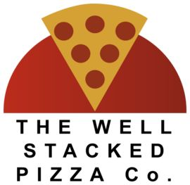 The Well Stacked Pizza Co. - GTA Wiki, the Grand Theft Auto Wiki - GTA IV, San Andreas, Vice City, cars, vehicles, cheats and more - Wikia