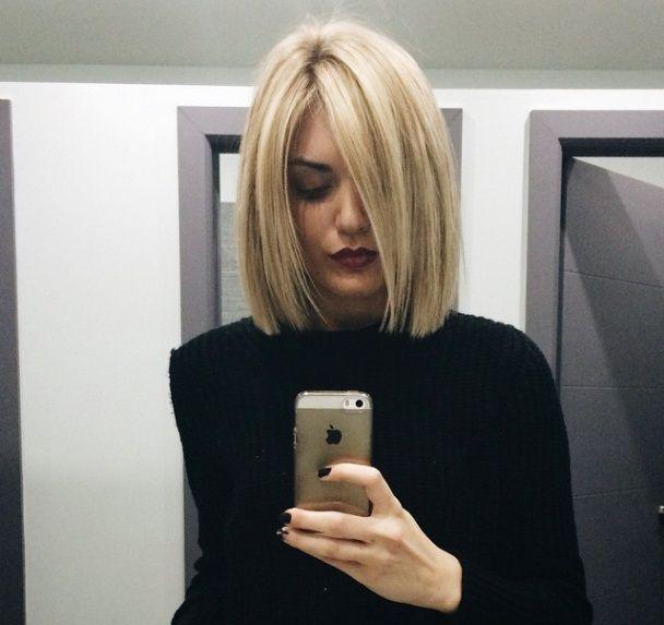 Frisuren fur lange haare manner