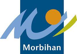 Regroupement, rachat de crédit en Morbihan, assurance emprunteur, prêt immobilier. Regroupez tous vos prêts en un seul au meilleur taux. Baissez vos mensualités