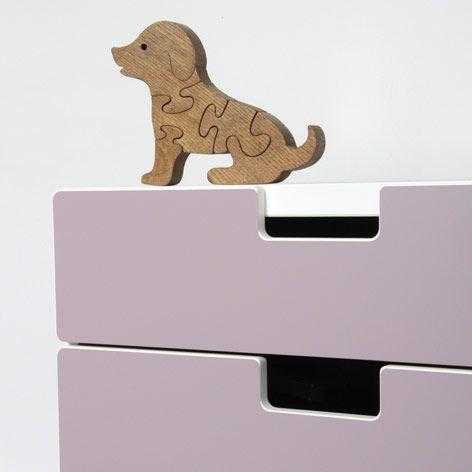 les 25 meilleures id es de la cat gorie revetement adhesif pour meuble sur pinterest. Black Bedroom Furniture Sets. Home Design Ideas