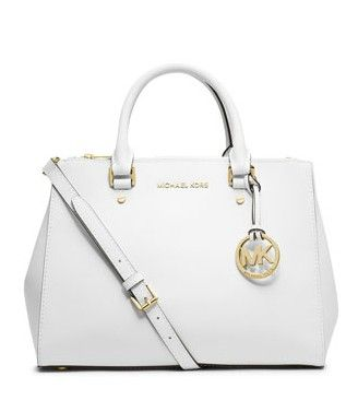 Cheap Michael Kors Bags Christmas gifts (Cheap Michael Kors Handbags, Cheap Michael