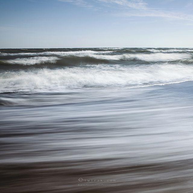 sea, landscape, scandinavian, Poland, Baltyk, Gdynia, beach, blue, nature, morze, nadmorskie, klimaty, zdjęcia, photos,
