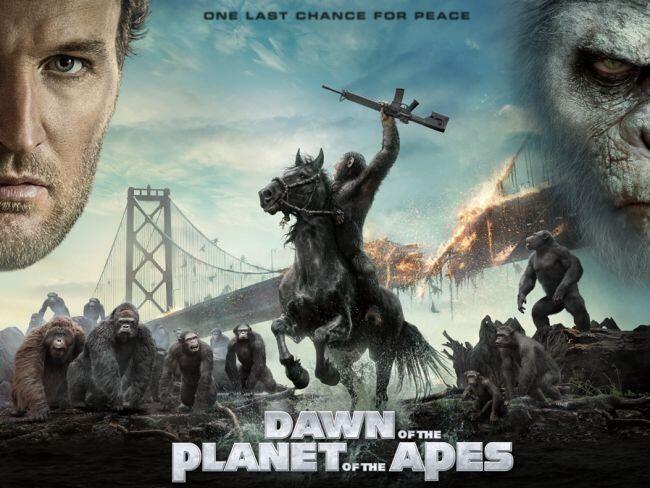 'El amanecer del planeta de los simios', la película  http://www.blogdecine.com/p/73149 pic.twitter.com/tdND2AFj2d