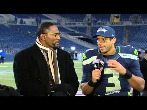 russell wilson wife | Seahawks QB Russell Wilson to divorce wife