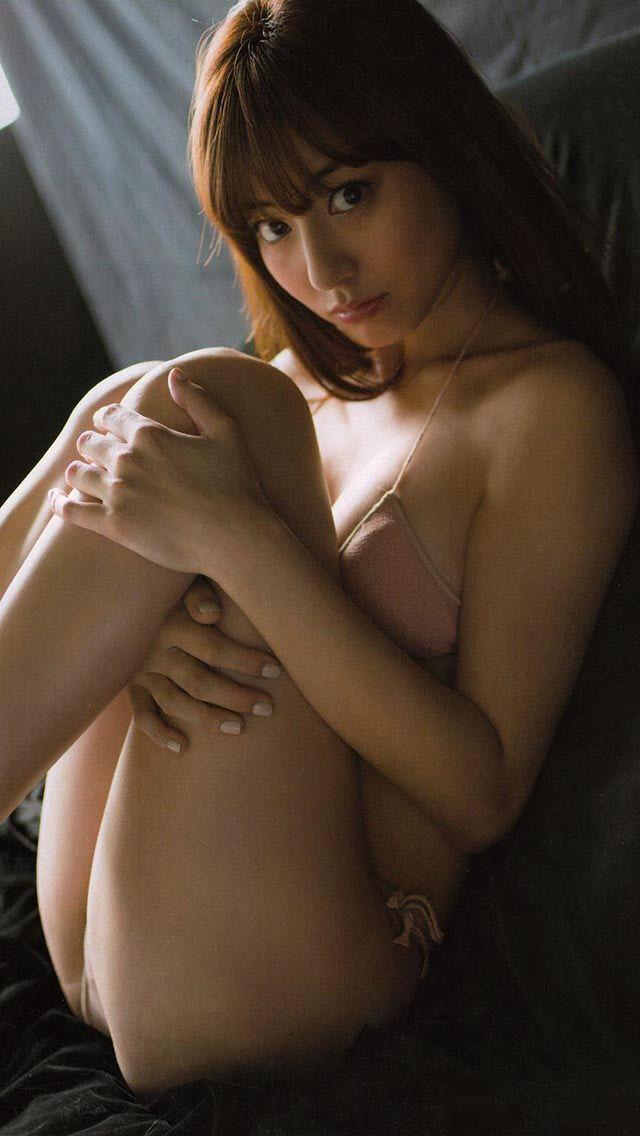 sexy-yumi-sugimoto-naked-naked-picrures-of-sleeping-wife