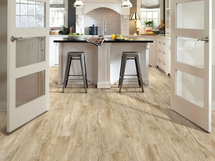 1000 images about floorte by shaw floors on pinterest for Floorte flooring