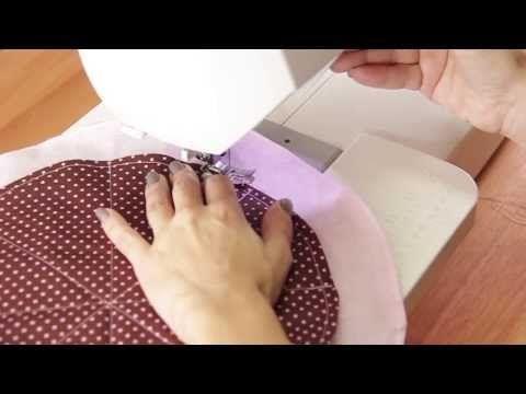 Patchwork Maria Adna - Bolsa carteira - Carteira em tecido - Bolsas carteiras tecido - YouTube