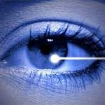 Laser Eye Surgery Reviews - http://www.healtharticles101.com/laser-eye-surgery-reviews/#more-956