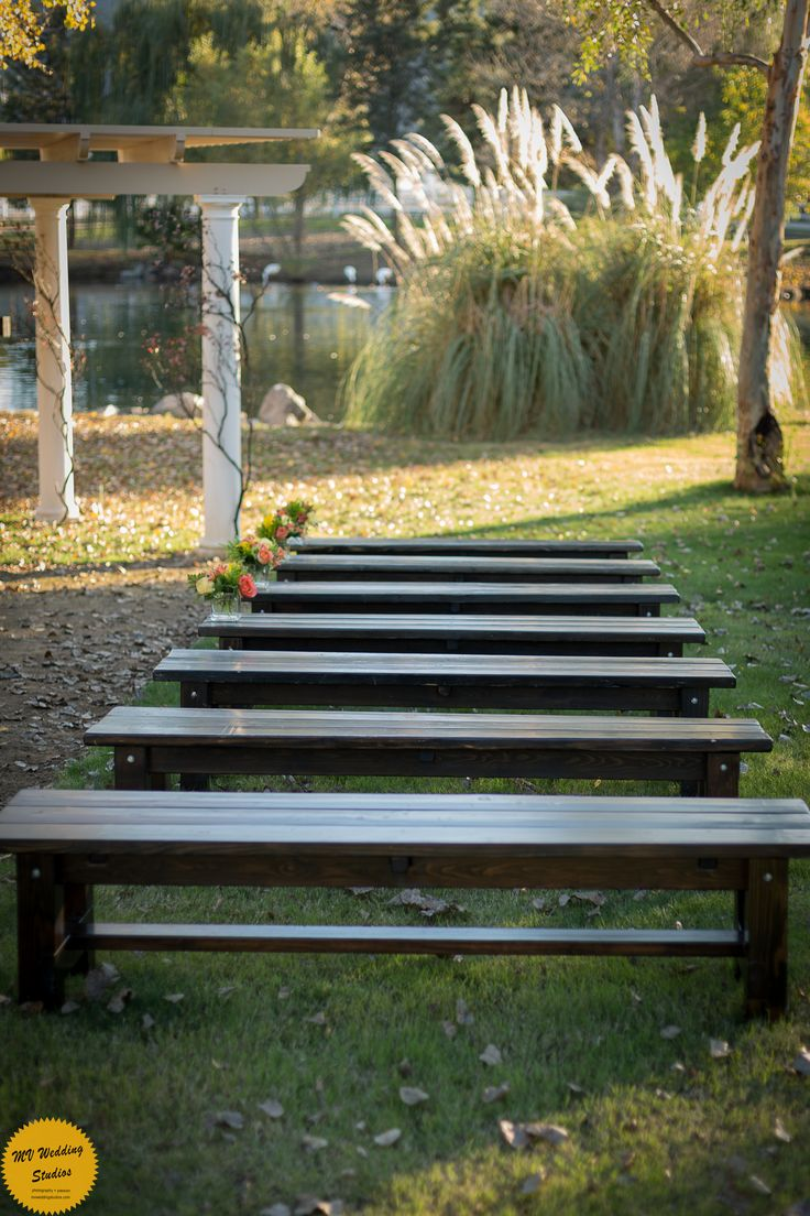 12 Best Rustic Wooden Benches Images On Pinterest Wood