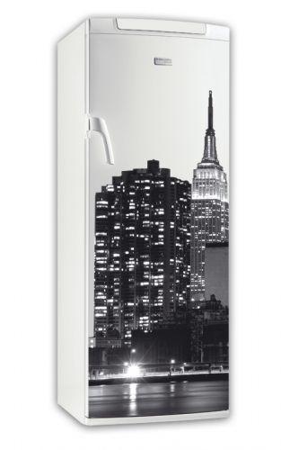 Sticker frigo NY Building    http://www.idzif.com/idzif-deco/stickers-deco/stickers-frigo/produit-stickers-frigo-new-york-1934.html