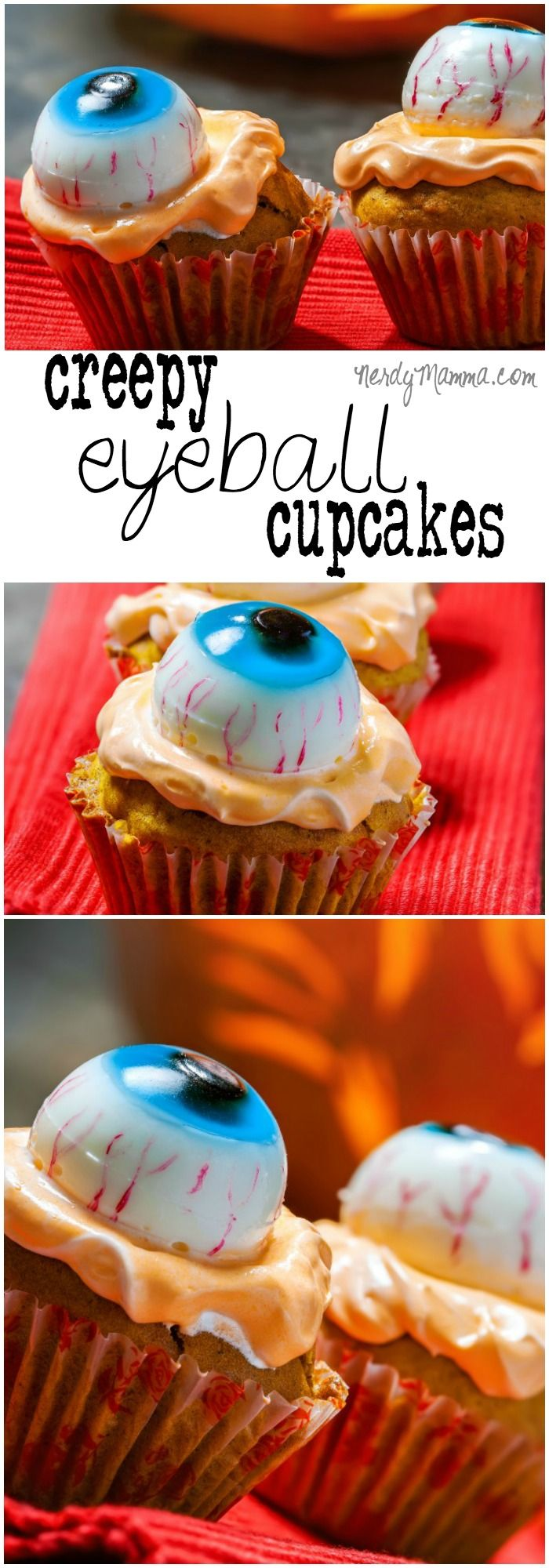 792 best images about Fun Food Ideas on Pinterest   Chocolate chip ...