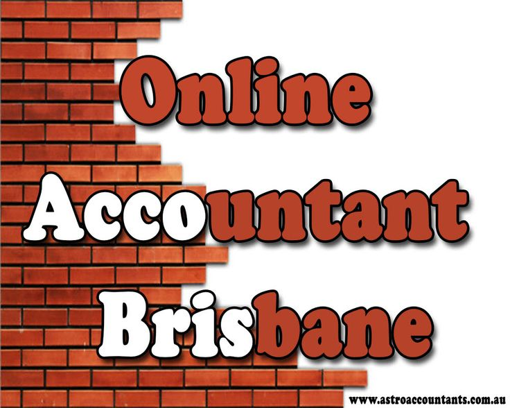 The investment in property has always been associated with stable returns and relatively low risk. Browse this site http://astroaccountants.com.au/brisbane-property-accountant/ for more information on Property Accountant Brisbane. However, this does not mean that investors are effectively protected and maximize return at all times. Follow us https://propertyaccountantbrisbane.wordpress.com/2015/05/04/property-accountants-brisbane/