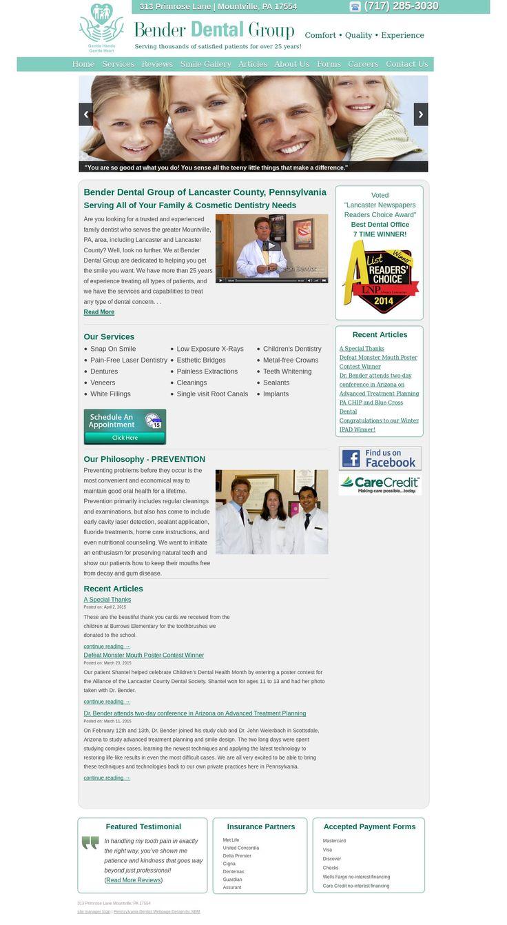 WordPress site bendicion-radio.com uses the ROYAL - 8theme WordPress theme best wordpress theme