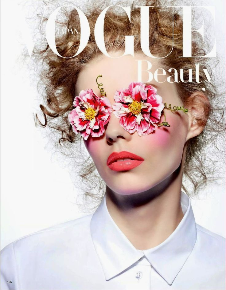 「beauty photography」的圖片搜尋結果
