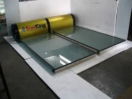 Distributor Sunking-Menjual Pemanas Air Merk Sunking (021)95003874-081310944049-Sun King Solar Water Heater Pemanas Air Tenaga Matahari Call 021-95003749-081310944049 CV.Alharsun Indo [ Spesialis Pemanas Air Tenaga Matahari terbaik Se- JABODETABEK ] Melayani Jasa Service, Perbaikan dan Penjualan Pemanas Air Merk Sunking Solar Water Heater.Untuk Mempermudah Kami Menempatkan Cabang di Kota-Jakarta-Tangerang-Bekasi-Depok-Bogor Call Service Center (021)95003749-95003874 www.servicesolahart.co.in