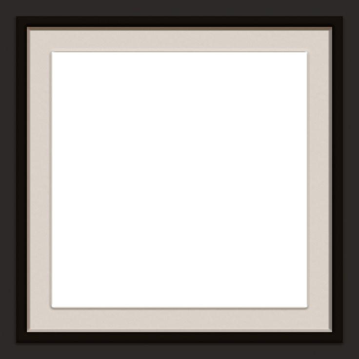 1000 ideas about marcos para cuadros on pinterest fotos exhibicin marcos marcos para fotos and hacer marcos para cuadros