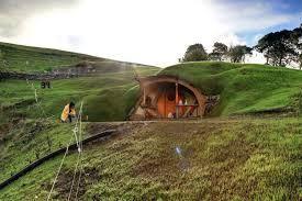 hobbit new zealand - Buscar con Google