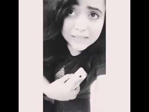 funny video bangla 2016 | new Bangla Funny Video https://www.youtube.com/attribution_link?a=N07T9Zy4irw&u=%2Fwatch%3Fv%3Df_8U_eoxkto%26feature%3Dshare