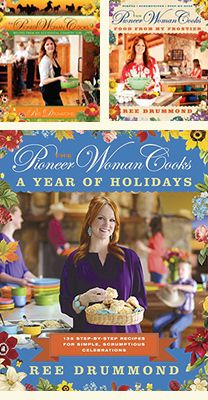 Penne a la Betsy! | The Pioneer Woman Cooks | Ree Drummond