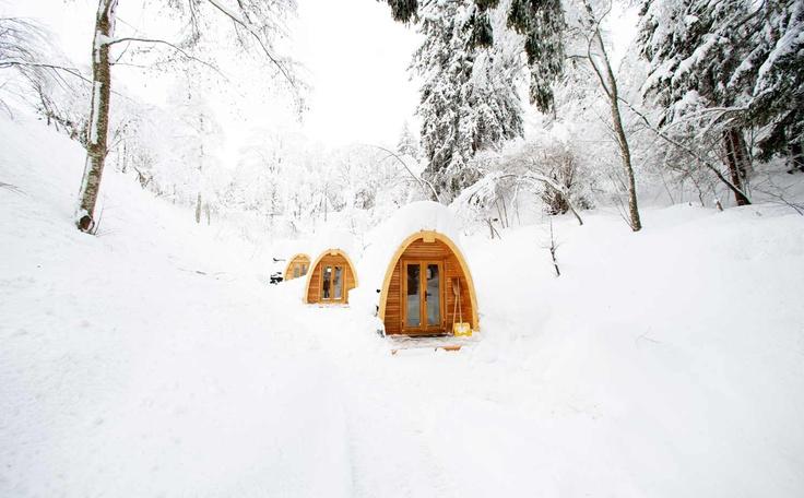 Gallery angebot « Angebot | Camping Flims