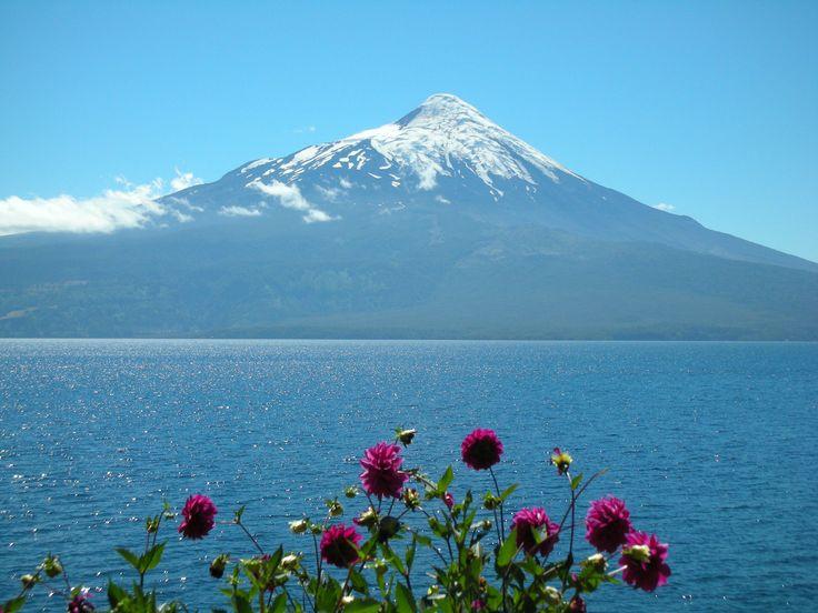 Turismo en Chile: Opiniones, consejos e información - TripAdvisor