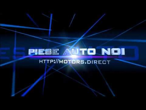 Piese auto noi - http://motors.direct/ - piese auto noi  Piese auto noi - http://motors.direct/ - piese auto noi