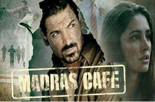 madras cafe 1080p hd video