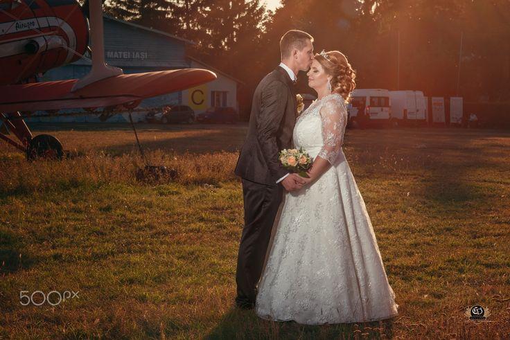 Wedding preview - www.carasdesign.com