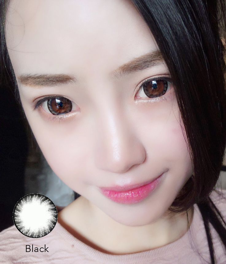 High Quality Cheap Price Black Contact Lens Angel Color Circle Lens Mocha Cosmetic Contact Lenses , Find Complete Details about High Quality Cheap Price Black Contact Lens Angel Color Circle Lens Mocha Cosmetic Contact Lenses,Cosmetic Contact Lenses,Cosmetic Contact Lenses,Cosmetic Contact Lenses from -Shenzhen Lensgoo Vision Co., Ltd. Supplier or Manufacturer on Alibaba.com