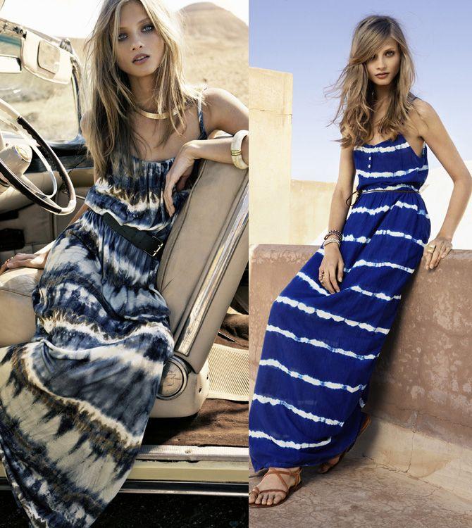 siempre he querido un vestido largo :( pero soy muy enana al parecer, todos me arrastran