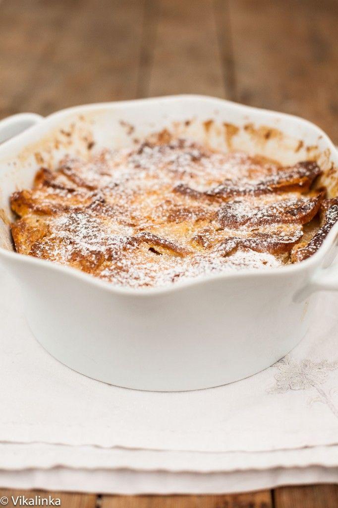 Make Ahead Breakfasts for Christmas Morning   Baker Bettie