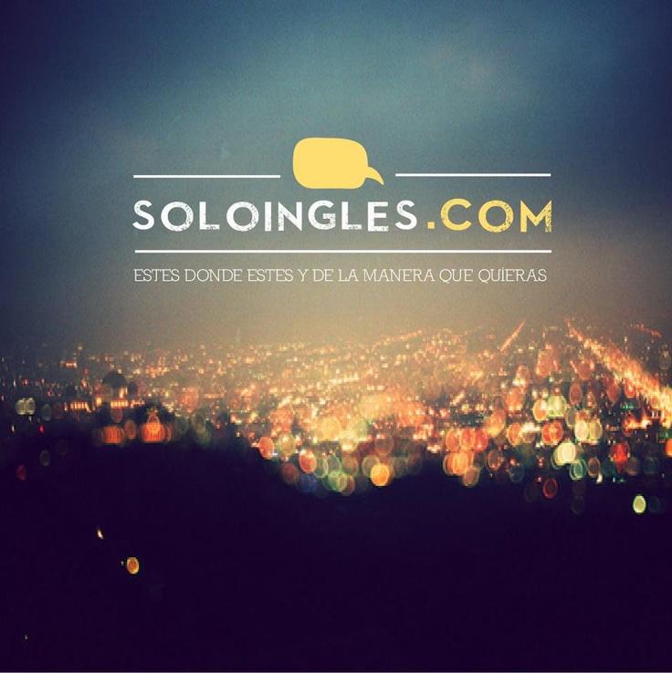 Baby when the lights go out..   Con saber no alcanza, necesitas HABLAR  -www.soloingles.com Clases en Internet por videoconferencia