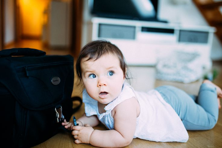 She is so cute <3  - by Mary Eve Photography #family #girl #kids #photography
