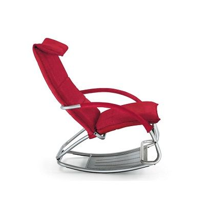 Chair-SWING-Jochen Hoffmann-Bonaldo- supplied by Puntodesign CZ