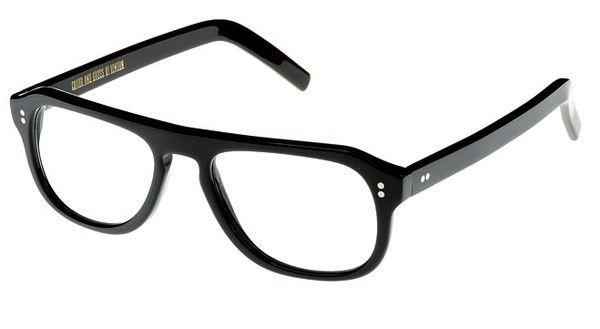 oculos Kingsman - Pesquisa Google ACESSoRIOS Pinterest ...